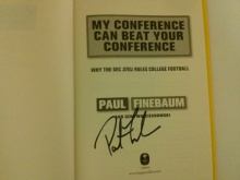 paul fimebaum my conference can beat your